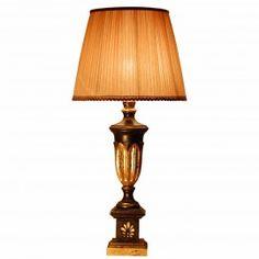 PHILIP lampada da tavolo