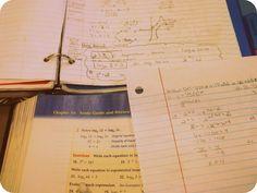 ugh. i hate math.  Im having a rant against math rite now