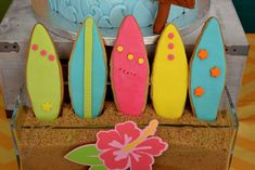 teen beach movie Birthday Party Ideas | Photo 1 of 28 | Catch My Party