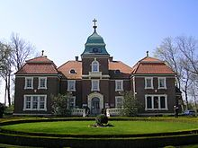 Neuharlingersiel – Wikipedia