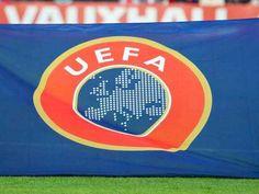 INCREDIBILE: MILIONI DALLA UEFA ASSEGNATI A JUVE E ROMA, ECCO PERCHE'! La UEFA, insieme all'associazione ECA dei club europei e secondo quanto stabilito dal Memorandum d'Intesa, hano messo a disposizione un compenso totale di 150 milioni per i 641 club che hanno permess #calcio #calciomercato #juventus #roma