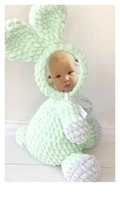 Handmade Ideas, Handmade Baby, Handmade Toys, Etsy Handmade, Easy Crochet Patterns, Crochet Patterns Amigurumi, Crochet Ideas, Crochet For Beginners, Crochet For Kids