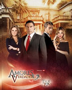 276 Best Telenovelas images in 2019 | 2016 movies, Movies, Film