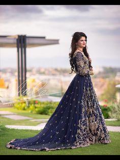 Fancy Designer Wedding Dresses Made On Order in Lahore Pakistani Dress Design, Pakistani Wedding Dresses, Designer Wedding Dresses, Indian Dresses, Pakistani Suits, Walima Dress, Bridal Elegance, Bridal Dress Design, Dress Attire