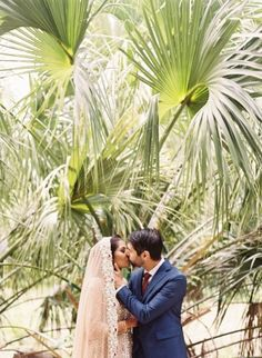 2719066cfa85b Traditional Indian Wedding at Race + Religious Got Married, Getting  Married, Wedding News,