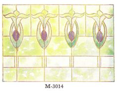 Laurelhurst Craftsman Bungalow: Great Period Resource
