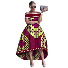 modern african fashion which looks fab 05645 African Fashion Designers, African Inspired Fashion, African Print Fashion, Africa Fashion, African Prints, African Wear Dresses, African Attire, South African Traditional Dresses, African Design
