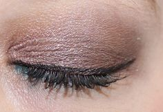 Dior 5 Couleurs Eyeshadow Palette in Contraste Horizon