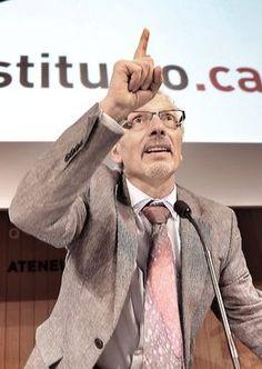 Santi Vidal creu que un pla de xoc social de JxSí i la CUP no es podria implementar immediatament