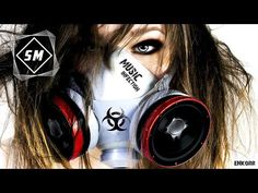 Coole minecraft musik zum zocken #minecraft #zocken follow @shinemusic_ look at http://youtu.be/zp8C06tWPN8