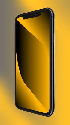 Live Wallpaper Iphone, Graphic Wallpaper, New Wallpaper, Black Wallpaper, Live Wallpapers, Mobile Wallpaper, Aqua Color Palette, Most Beautiful Wallpaper, Great Backgrounds