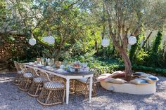 Riviera Maison Zomer 2015