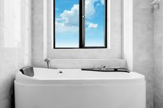Do you want to know 10 cost saving tips when renovating your bathroom? 5starbathrooms.co.nz renovate your bathroom at a low price. #Bathroomrenovationsauckland #5starbathrooms Corner Bathroom Vanity, Corner Bathtub, Cost Saving, Saving Tips, Tile Stores, Shower Kits, Shower Curtain Rods, Makeup Rooms, Cabinet Lighting