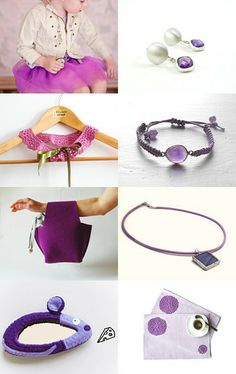 Radiant Sunday! by Michela C on Etsy--Pinned with TreasuryPin.com