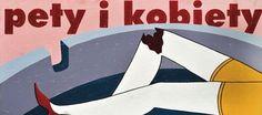 Twożywo - Pety i kobiety / Stubs and women, 2002 / 1 Aukcja Sztuki Erotycznej. Katalog i szczegóły: http://bit.ly/1ASE_katalog. Wystawa do 29.07. Aukcja: 29.07 19:00. #eroticart