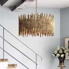 Shop the Tilda 5 - Light Unique / Statement Tiered Chandelier with Wrought Iron Accents at Perigold, home to the design world's best furnishings for every style and space. Plus, enjoy free delivery on most items. Chandelier Bedroom, 3 Light Chandelier, Globe Chandelier, Linear Chandelier, Unique Chandelier, Eclectic Chandeliers, Traditional Chandeliers, Entry Chandelier, Chandelier Centerpiece