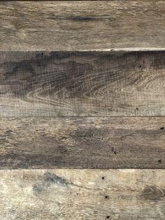 Holz erleben, das ist unsere Mission  ..keine bis zum Zenit bearbeiteten Oberflächen – wir lassen unsere Hölzer für sich sprechen
