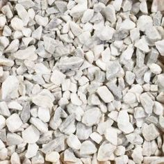 Increase the possibilities for creative expression in your backyard landscape Pavestone RumbleStone Cafe Concrete Edger. Landscaping Around Trees, Landscaping With Rocks, Backyard Landscaping, Backyard Ideas, Sidewalk Landscaping, Tropical Landscaping, Landscaping Design, Garden Ideas, Marble Rock