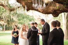 Ribault_Club_Jacksonville_Florida_Nautical_Wedding_Britney_Kay_Photography_36