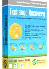 """By Exchange 2013 EDB to PST tool you can easily recover your corrupt EDB file. EDB to PST Exchange 2013 software recovers EDB emails between two dates """"To Date"""" to """"From Date"""". EDB to PST Recovery Tool supports all EDB file and Windows versions. Recovery Tools, Data Recovery, Freeware Software, Live Mail, Data Conversion, Outlook Express, Windows Versions, Windows System"""
