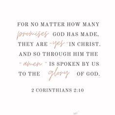 Scripture Verses, Bible Verses Quotes, Jesus Quotes, Faith Quotes, Scriptures, Me Quotes, Prayer Book, Prayer Quotes, Faith Hope Love