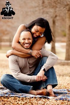 Active Spelhouse Couple Georgia Engagement Session by Ross Oscar Knight Engagement Photo Poses, Engagement Couple, Engagement Pictures, Couple Posing, Couple Portraits, Couple Shoot, Cute Black Couples, Couples In Love, Couple Photography Poses
