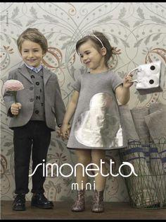 L'andamento+in+Italia+della+moda+bambino+2015.+-+Eli+Noe+11