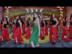 Aashiqui Mein Teri - 36 China Town - Shahid Kapoor, Kareena Kapoor, Akshaye Khanna & Isha Koppikar