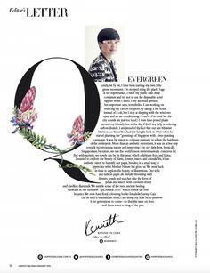 design editorial, diagramação, layout, magazine, pages, spreads, mag, revista…