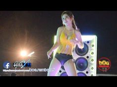 www.hdvideo.ml 2017 12 laguku-dubstep-boe-remixer-130.html