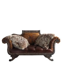 68 best old hickory tannery images furniture decor country rh pinterest com