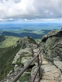 One of the most scenic places in New York is the Adirondacks. This 4 Day itinerary shows you the Best Places to Visit the Adirondacks on your next vacation. Cool Places To Visit, Places To Travel, Travel Destinations, Enjoy Your Vacation, Vacation Spots, Vacation Ideas, New York Travel, Travel Usa, Van Travel