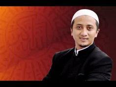 Ustad Yusuf Mansur - Ceramah Ustad Yusuf Mansur Cara Cepat Bayar Hutang