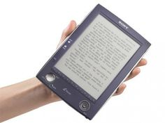 Sort through this selection of the five best websites to find and download free ebooks.