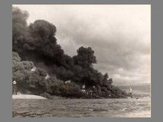 Pearl Harbor 7.12.1941 (1).JPG