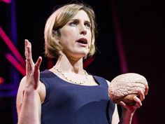 Sarah-Jayne Blakemore: The mysterious workings of the adolescent brain via TED. Hammond: Psychology maybe? Teenage Behaviour, Behavior, Teenage Brain, Ap Psychology, Therapy Tools, Human Development, Personal Development, Parenting Teens, School Counselor