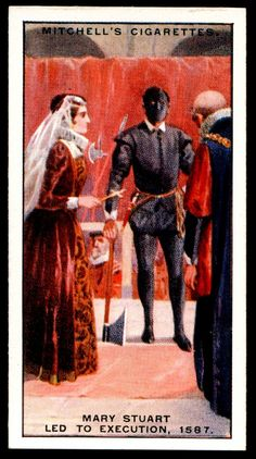 """https://flic.kr/p/cgULLS 