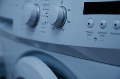 How to clean and look after an induction cooker?