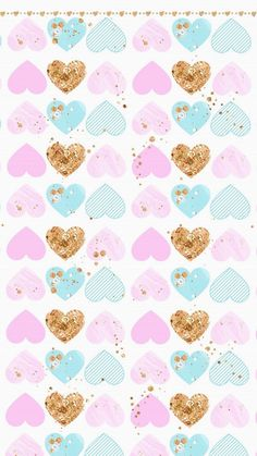 new cute girly homescreen wallpaper iphone Heart Iphone Wallpaper, Cute Wallpaper For Phone, Hello Kitty Wallpaper, Love Wallpaper, Mobile Wallpaper, Pattern Wallpaper, Wallpaper Backgrounds, Wallpaper Ideas, Phone Backgrounds