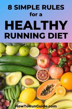 You dont have to live on boring salads and bland celery sticks to be healthy. learn these simple rules for a healthy diet! Healthy Diet Tips, How To Stay Healthy, Healthy Snacks, Healthy Lifestyle, Healthy Eating, Healthy Recipes, Clean Eating, Healthy Fit, Lifestyle Group