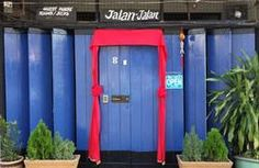 31st Oct 2015 most recent review of Jalan-Jalan Emas in Melaka. Read reviews from 605 Hostelworld.com customers who stayed here over the last 12 months. 86% overall rating on Hostelworld.com. View Photos of Jalan-Jalan Emas and book online with Hostelworld.com.