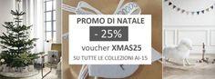 promo di #natale www.cocochic.it  #fashion #bimbi e #bimbe