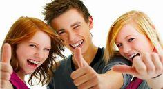 Como Desaparecer el Acne: Acné Adolescente un Problema Para los Jóvenes
