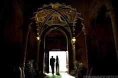 Barbara Di Cretico Photography#wedding#italy | arrival | church