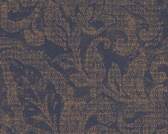 Bohemian Burlesque Wallpaper 960484 #wallpaper