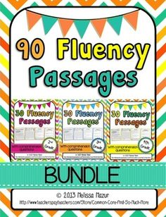 69 Best 2nd Grade Lessons Images On Pinterest Teaching Ideas