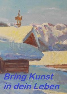 #Malereiauftrag #Winter #Schnee #Skifahren #Salzburg #SchneeLandschaft Winter Schnee, Salzburg, First Names, Create Yourself, Etsy Seller, Small Paintings, Painted Canvas, Ski, Dekoration