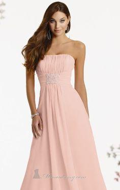 5c23caeae5ac83 Jordan 540 by Jordan Designer Bridesmaid Dresses