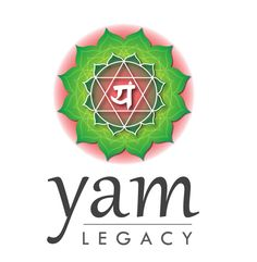 We all have experienced, that no matter how bold and confident any of us are, we have all walked away from networking sessions, feeling disheartened and that it did not translate into business growth. Your and My Legacy, (YAM Legacy), networking sessions are designed to promote interaction between all attendees whilst encouraging you, your confidence levels, your business growth and exposure.