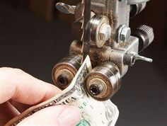 Tune Your Bandsaw - Woodworking Tools - American Woodworker